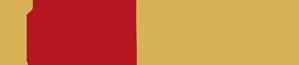 Traumkonzeopte -Logo