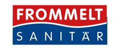 Frommelt Sanitär