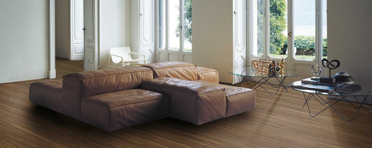 MONTIFLOOR-Line-Design-Walnuss-USA-Mixed