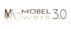 Möbelwerk 3.0